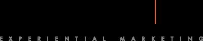 http://logo-twenty-20-bl